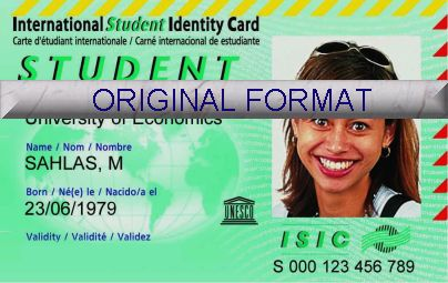 novelty id, novelty id card, driver license novelty INTERNATIONAL STUDENT FAKE ID CARDS id designer software custom university card