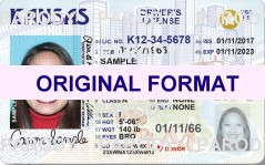 KANSAS FAKE ID CARD, SCANNABLE FAKE IDS KANSAS, BUY KANSAS FAKEIDS AND FAKE IDENTIFICATION
